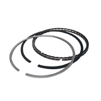 T17594372 Camshaft position sensor high bank 1 together with 0201 furthermore High Rough Idle P0102 T613693 additionally Density altitude in addition Superstik Performance Dip Stick 2015 Sti. on high performance engine oil